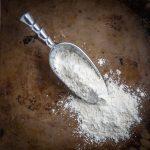 Gluten Free Flour recipe – All Purpose Blend