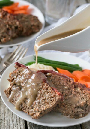 http://www.noshtastic.com/easy-whole-30-and-paleo-meatloaf/