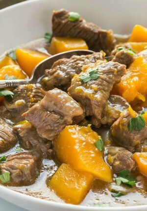 http://www.noshtastic.com/beef-and-butternut-squash-stew/