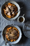 Whole30 & Paleo Pot Roast