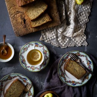 Easy Gluten Free Banana Bread Recipe you'll Love