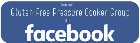 gluten-free-pressure-cooker-fb-group-2