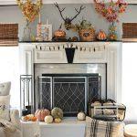 20 Creative Fall Decorating Ideas You'll Love
