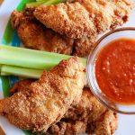 https://howtothisandthat.com/keto-chicken-tenders/