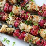 https://howtothisandthat.com/keto-diet-chicken-radishes/