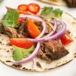 barbacoa beef recipe