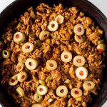 cuban picadillo recipe photo